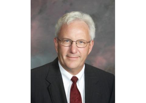 Gary Roberts - State Farm Insurance Agent in Burlington, IA