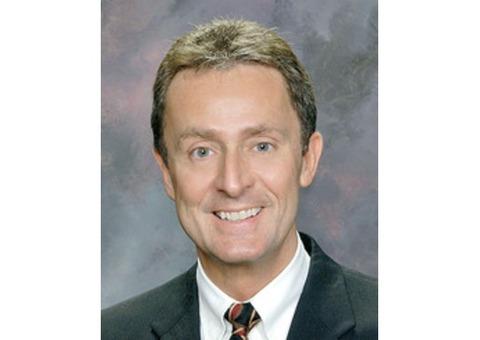 Dave Stanbary - State Farm Insurance Agent in Burlington, IA
