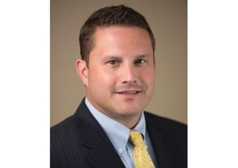 Kent Brown - State Farm Insurance Agent in Burlington, IA