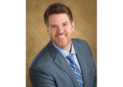 John Korschgen - State Farm Insurance Agent in Burlington, IA